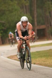 jamie-bike-florida-70-3